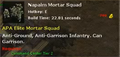 APA Napalm Mortar Squad 01.png