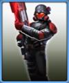 CNCRiv Laser Squad.png