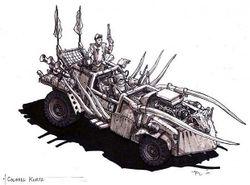 Kurtz Command Vehicle concept art.jpg