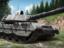 TDR Medium Tank Cameo.png