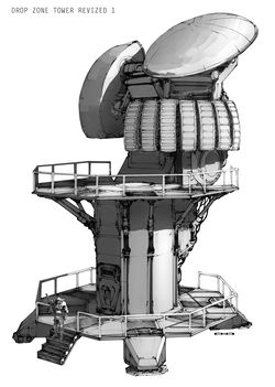 CNCT Drop Zone Tower.jpg