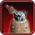 RA3 Flak Cannon Icons.png