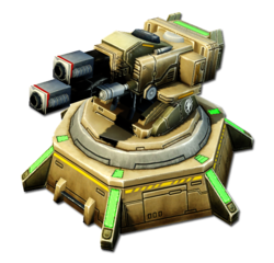 CNC4 Skystrike Artillery Render.png
