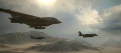 Gen2 gameplay EUjets.png