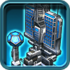RA3 Defense Bureau Icons.png