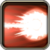 RA3 Premature Discharge Icons.png