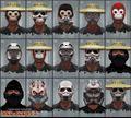 RA3 Empire Mask Concept art.jpg