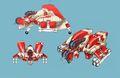 RA3 Soviet VTOL 2 Concept Art.jpg