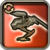 RA3 Striker Mode Icons.png