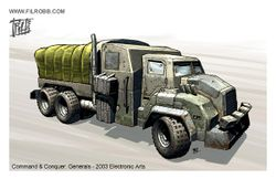GLA Supply Truck concept art.jpg