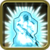 RA3U Ice Guy Icon.png
