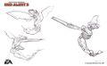 RA3 Sunburst Drone Concept Art 2.jpg