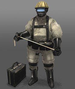 GDI Engineer 2047.jpg