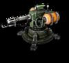 Gen2 APA Flame Turret.png
