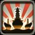 Fortified fleet