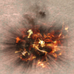 CNCRiv Fire patch.png