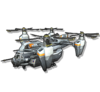 Gen2 EU Air Transport Helicopter.png