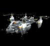Gen2 EU Air Transport Helicopter.png