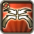 RA3 Empire Packup Icons.png