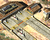 Gen1 China Airfield Icons.png