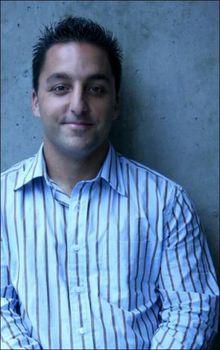 Aaron APOC Kaufman.jpg