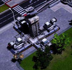 Firebase in RA3.jpg