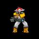 RAM Sprite E Tankbuster.png