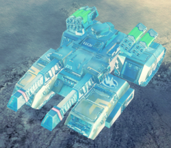 CC4 mammoth bluetibmirror.png