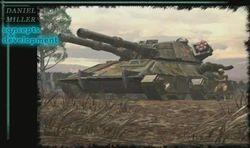 Ren2 Apocalypse Tank Render.jpg