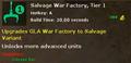 GLA War Factory 03.png