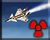 ZH Tactical Nuke Mig Icons.png