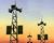 Gen1 Speaker Tower Icons.png
