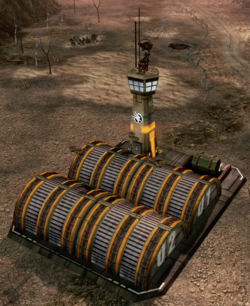 TW Airfield.png
