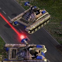 Generals Laser Tank.jpg