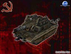 Ren2 Rhino Tank Render.jpg