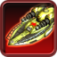 RA3 Stingray Icons.png
