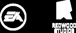 Ea-studios-logo-ea-redwood-shores.png