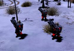 RA3 Flak Troopers.png