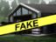 RAR Fake War Factory Cameo.png