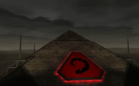 Kane's Pyramid Temple.png
