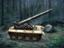 TDR Artillery Cameo.png