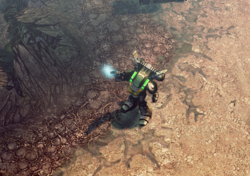 Zone Raider TT.png