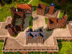 Heidelberg Castle.png