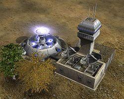 Gen1 Particle Cannon Active.jpg