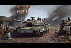 PCam American Tank.jpg