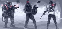 Militant group.jpg