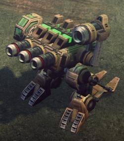 CC4 juggernaut bomb.png