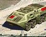 Gen1 Troop Crawler Icons.png