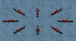 RAR Missile Sub Ingame.jpg