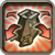 RA3 Unfurl Icons.png